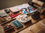 Hacking Creativity: Simple Steps to Become MoreCreative