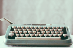 The two painfully-simple habits of highly-successful writers