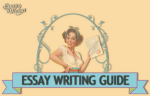 15 Online Resources to Upgrade your WritingSkills