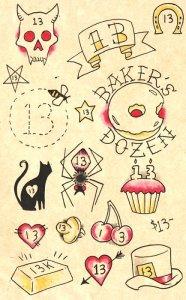 friday-13-tattoo-designs-i17