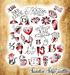 friday-13th-tattoo-designs-769
