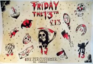 friday-13th-tattoos-london-i19