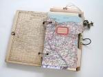 Theme Journals