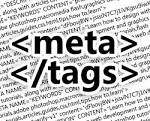 Using Tags to Get More Traffic to Your Blog through Blog Directories
