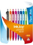 Inkjoy Pens by Papermate